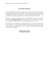 1add32fae Universidad Santo Tomás