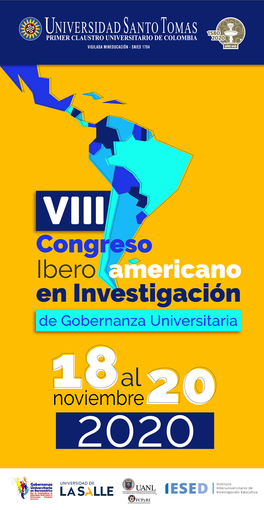 congreso-.png