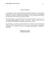 Implementacion Del Sistema De Gestion De La Seguridad Y Salud En El Trabajo Sg Sst En La Fabrica De Calzado Angelical Y Manantial A Partir De La Ley 1562 Del 2012 Y Bajo