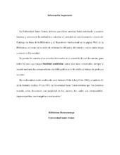Informe práctica empresarial Gases del Caribe SA ESP